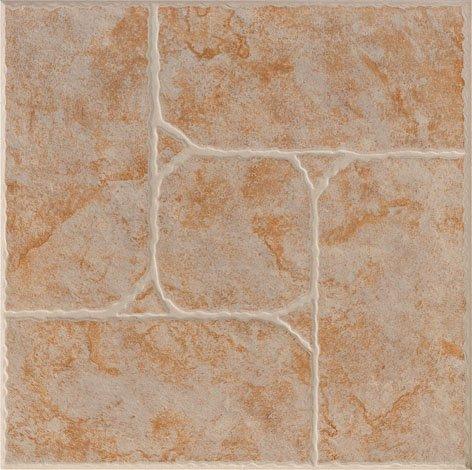 LONGFAVOR wooden 300x300mm Ceramic Floor Tile strong sense School-4