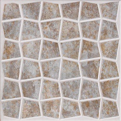 new design 300x300mm Ceramic Floor Tile ceramic hardness Apartment-4
