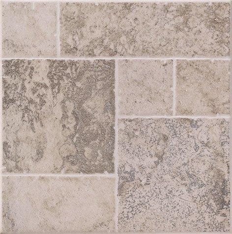 LONGFAVOR wooden 300x300mm Ceramic Floor Tile strong sense Apartment-5