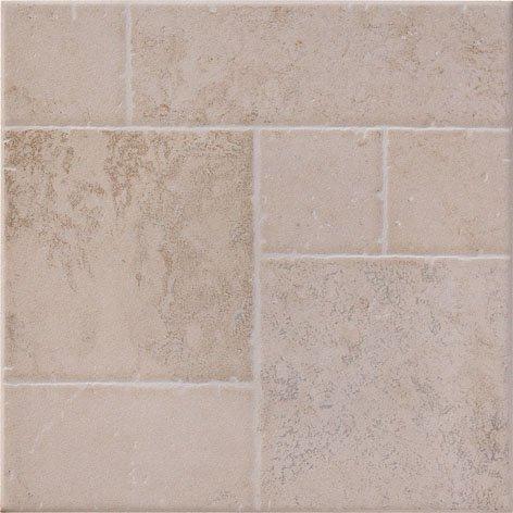 LONGFAVOR wooden 300x300mm Ceramic Floor Tile strong sense Apartment-6