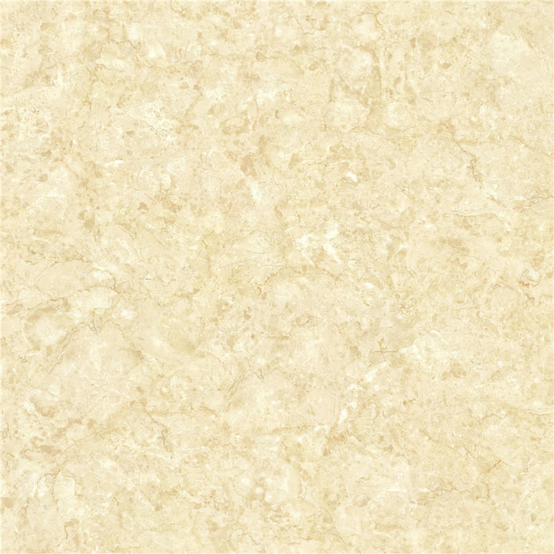 LONGFAVOR Brand surface wood diamond marble tile manufacture