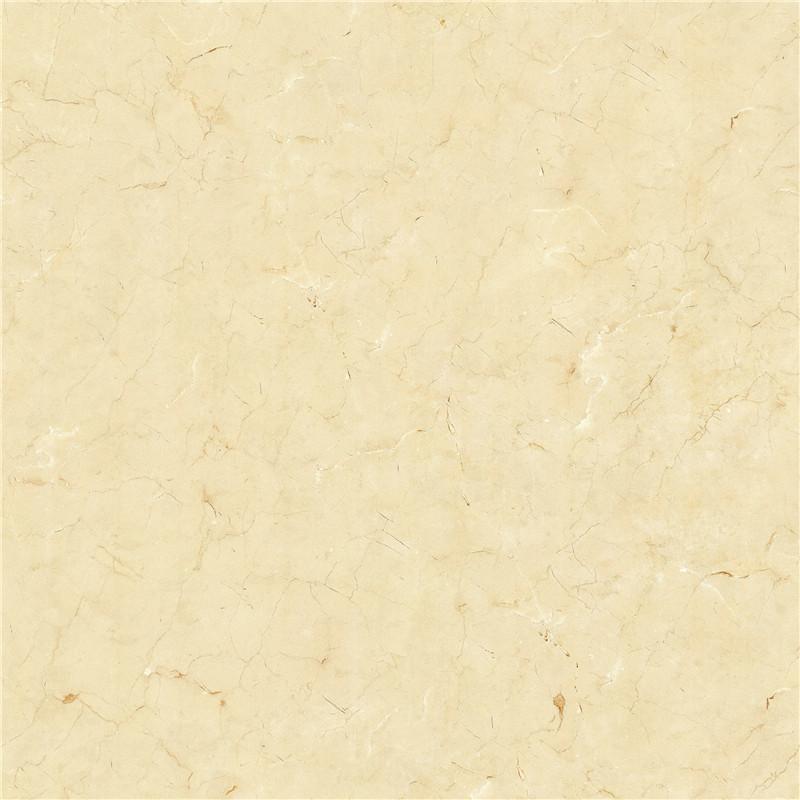 marble look floor tiles diamond Apartment LONGFAVOR-7