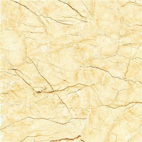 32''x32'' Flooring Beige Diamond Glazed Porcelain Floor Tile DN88G0C02