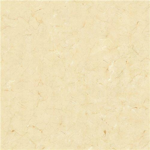 32''x32'' High Brightness Diamond Glazed Porcelain Floor Tile DN88G0C07