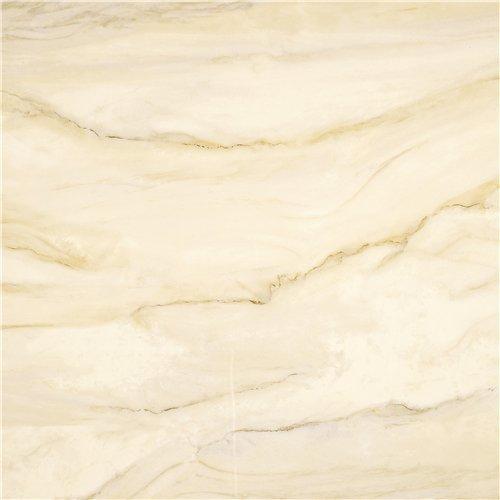 32''x32'' Flooring Beige Marble Diamond Glazed Porcelain Tile DN88G0C15