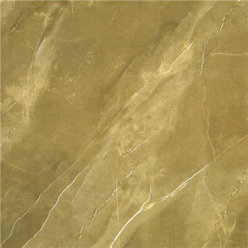 32''x32'' Wear-resisting Marble Diamond Glazed Porcelain Tile DN88G0C17