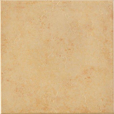 300x300 300x300mm Ceramic Floor Tile strong sense School LONGFAVOR-4