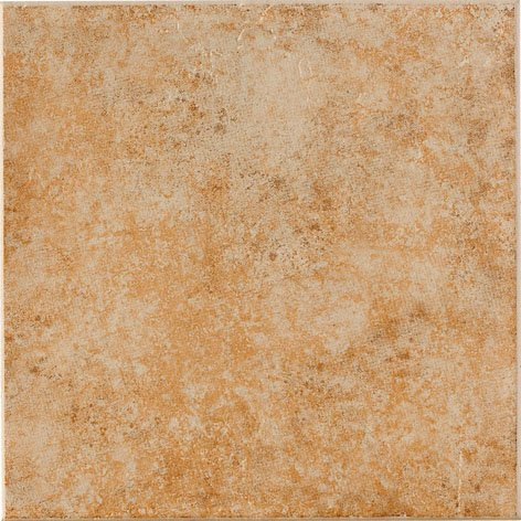 300x300 300x300mm Ceramic Floor Tile strong sense School LONGFAVOR-5