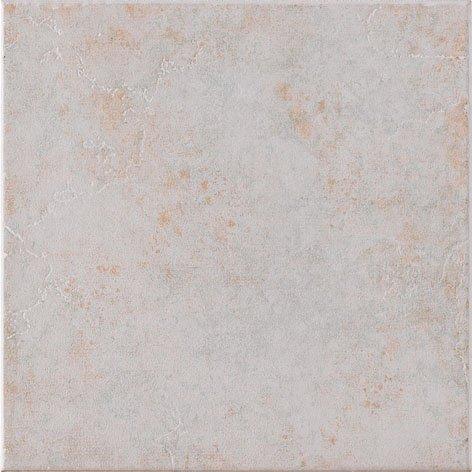 300x300 300x300mm Ceramic Floor Tile strong sense School LONGFAVOR-6