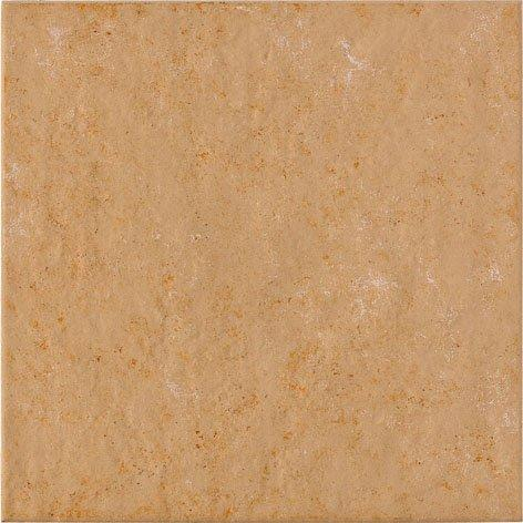 30x30 Rustic Tiles Floor Ceramic Wear Resistant Non Slip Kitchen Foshan Tile