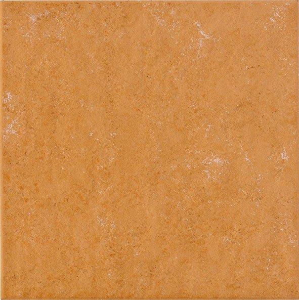 LONGFAVOR low price 300x300mm Ceramic Floor Tile strong sense Apartment-4