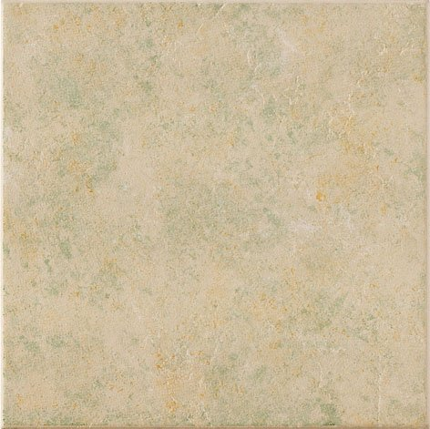 LONGFAVOR low price 300x300mm Ceramic Floor Tile strong sense Apartment-5