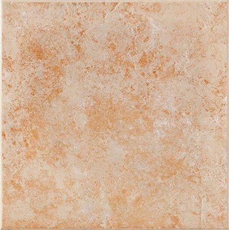 LONGFAVOR low price 300x300mm Ceramic Floor Tile strong sense Apartment-6