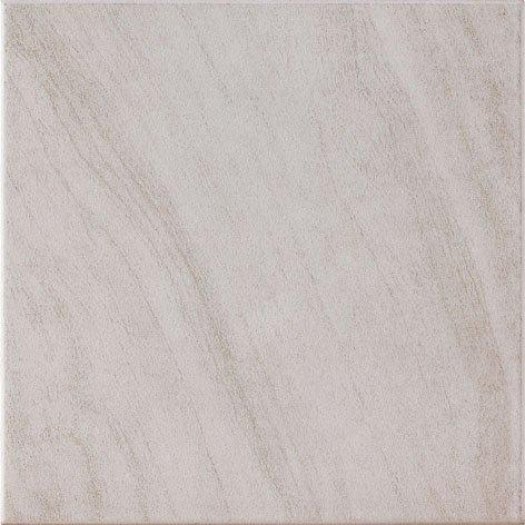 Hot Sale Non Slip Cheap Ceramic Floor Tile 30x30