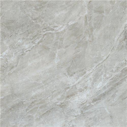 32''x32'' Light Grey Color Harder Marble  Diamond Glazed Porcelain Floor Tile DN88G0C20