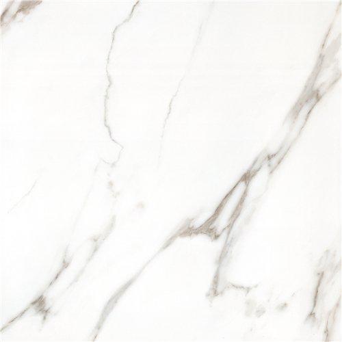 32''x32'' Flooring Popular Diamond Glazed Porcelain Floor Tile DN88G0C23