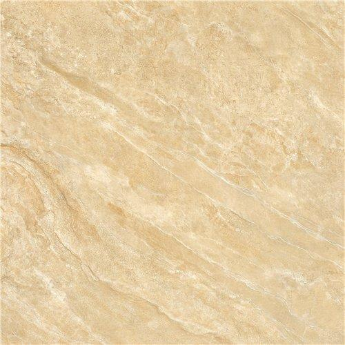 32''x32'' Decoration Beige Diamond Glazed Porcelain Floor Tile DN88G0C25
