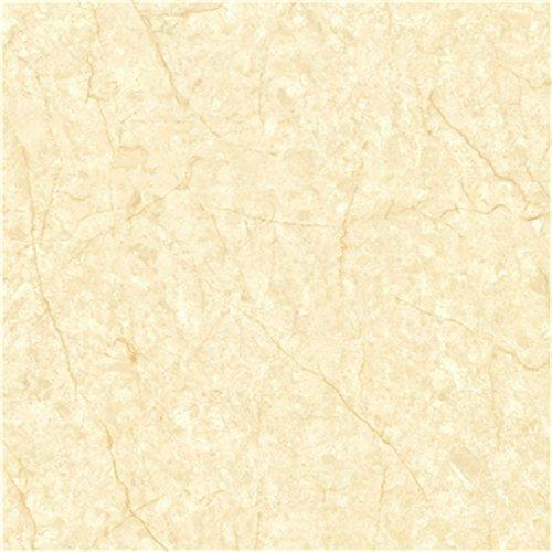 Beige  High Brightness  Diamond Glazed Floor Tile DN88G0B01