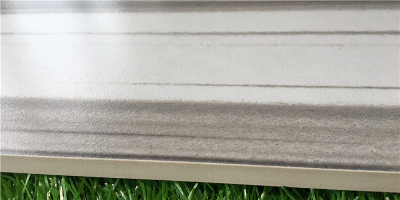 LONGFAVOR simple styple grey patterned floor tiles jc66r0b01 Museum-6