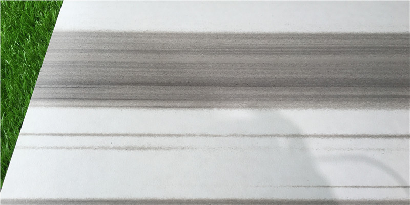 LONGFAVOR simple styple grey patterned floor tiles jc66r0b01 Museum-8