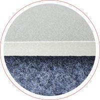LONGFAVOR simple styple grey patterned floor tiles jc66r0b01 Museum-9