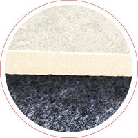 LONGFAVOR simple styple grey patterned floor tiles jc66r0b01 Museum-12