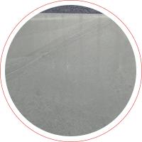 LONGFAVOR simple styple grey patterned floor tiles jc66r0b01 Museum-15