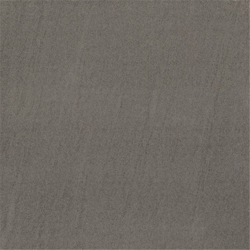 LONGFAVOR simple styple grey patterned floor tiles jc66r0b01 Museum-4