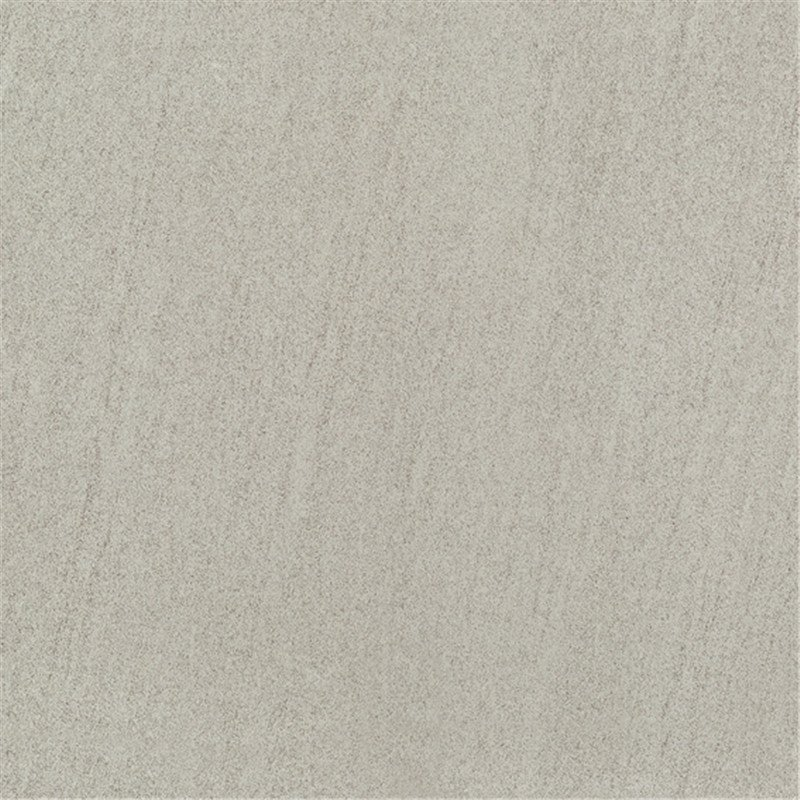 LONGFAVOR simple styple grey patterned floor tiles jc66r0b01 Museum-5