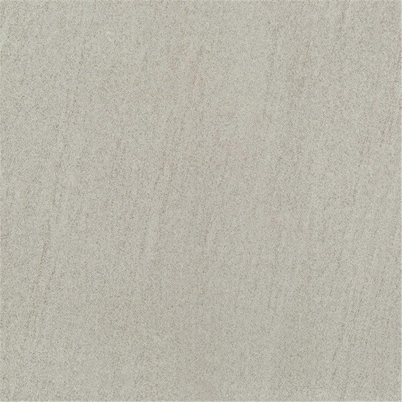 porcelain tile that looks like cement tile glaze rustic tile LONGFAVOR Brand