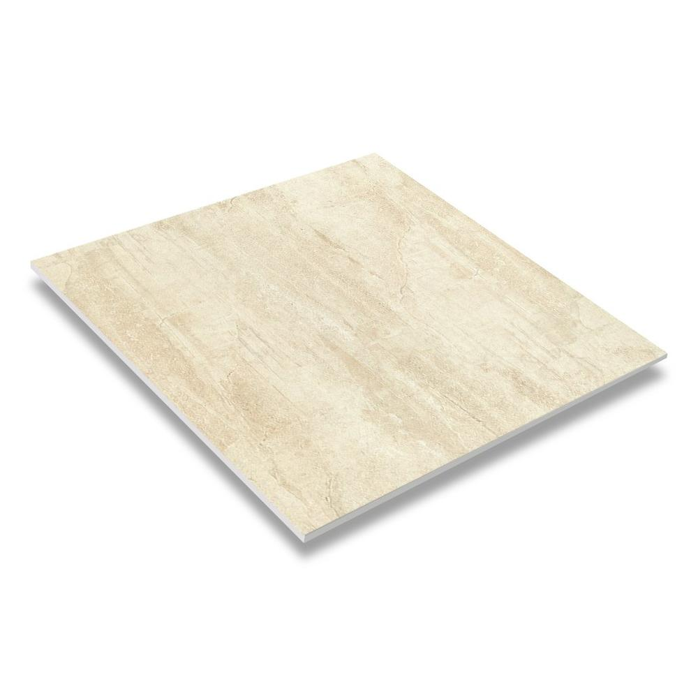 24''x24'' Beige/Light Grey/Brown Color Living Room Rustic Porcelain Floor Tile JC66R0F01/2/3