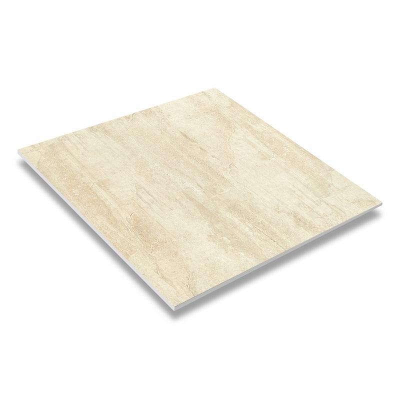 24''x24'' Beige/Light Grey/Brown Color Living Room Rustic Porcelain Floor Tile JC66R0F01/2/3
