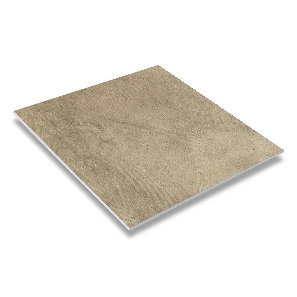 24''x24'' Rustic Living Room Industrial Style 24x24 Non-slip Porcealin Floor Tile JC66R0E04