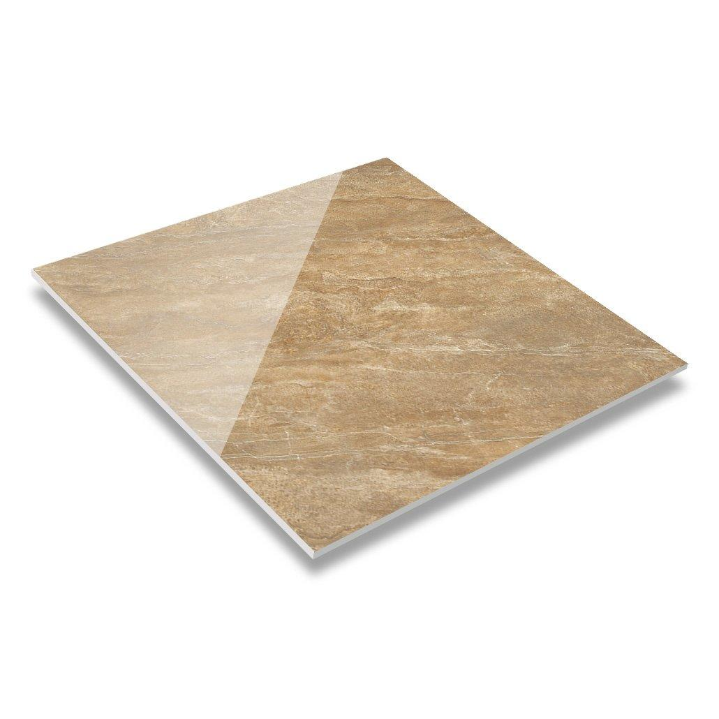 32''x32'' Favored High brightness  Diamond Glazed Porcelain Tile DN88G0C26