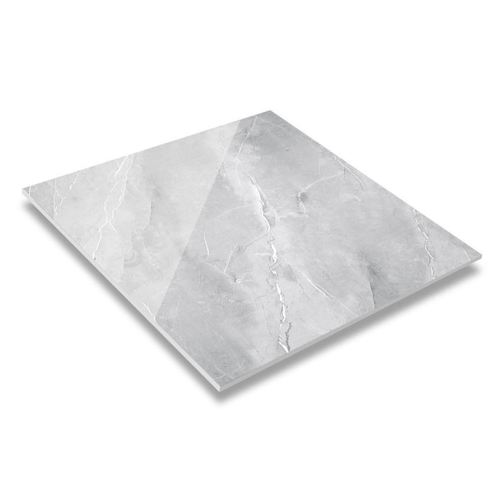 32''x32'' Glossy Harder  Diamond Glazed Porcelain Floor Tile DN88G0C19
