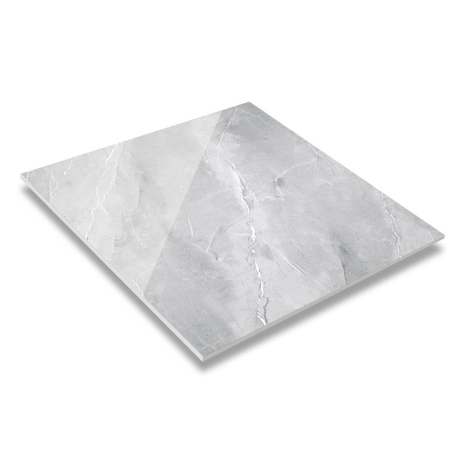 32''x32'' Glossy Harder  Diamond Glazed Porcelain Floor Tile DN88G0C19