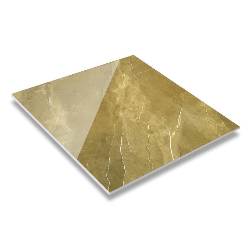 32''x32'' Wear-resisting Marble Diamond Glazed Porcelain Tile DN88G0C17
