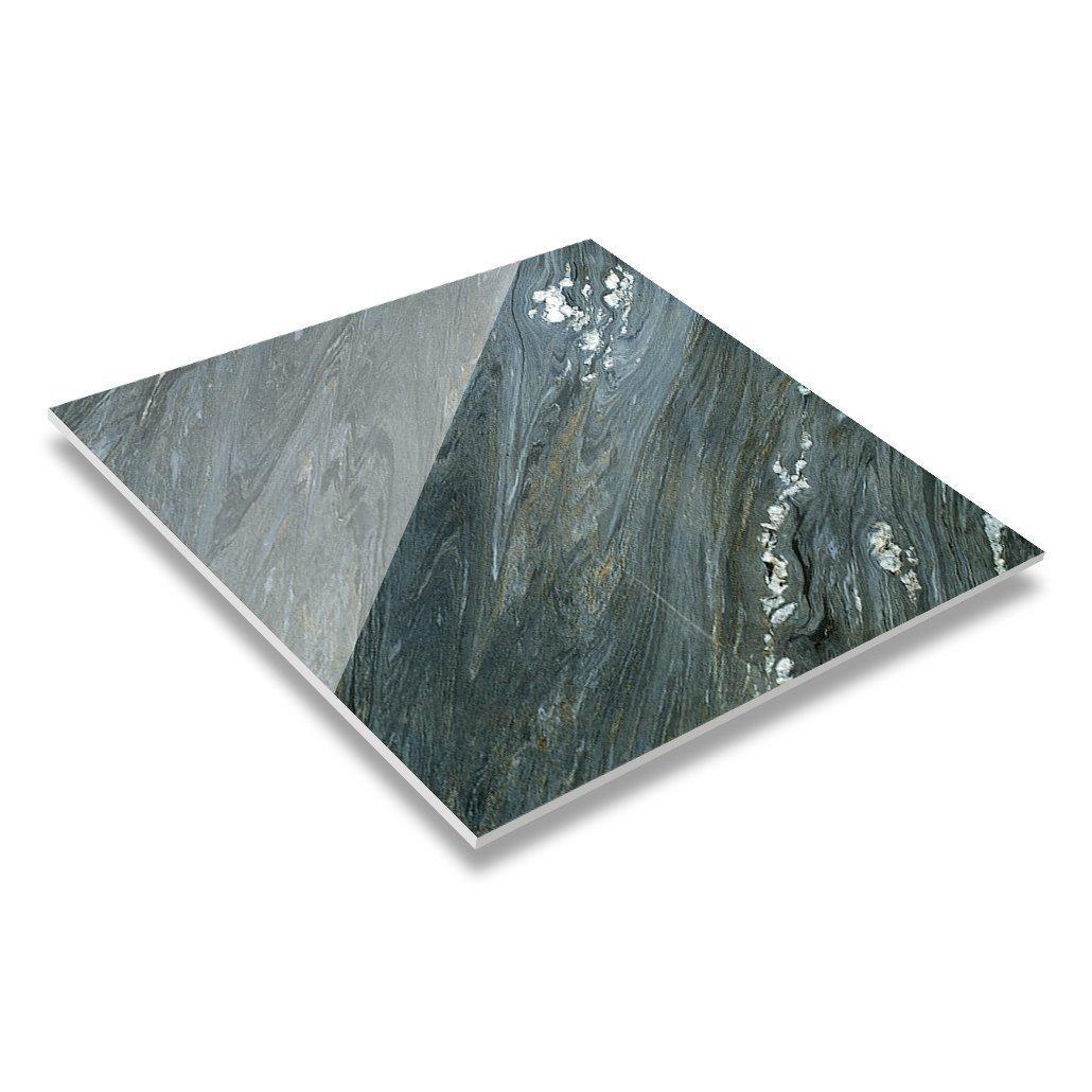 32''x32'' Harder Marble Diamond Glazed Porcelain Floor Tile DN88G0C12