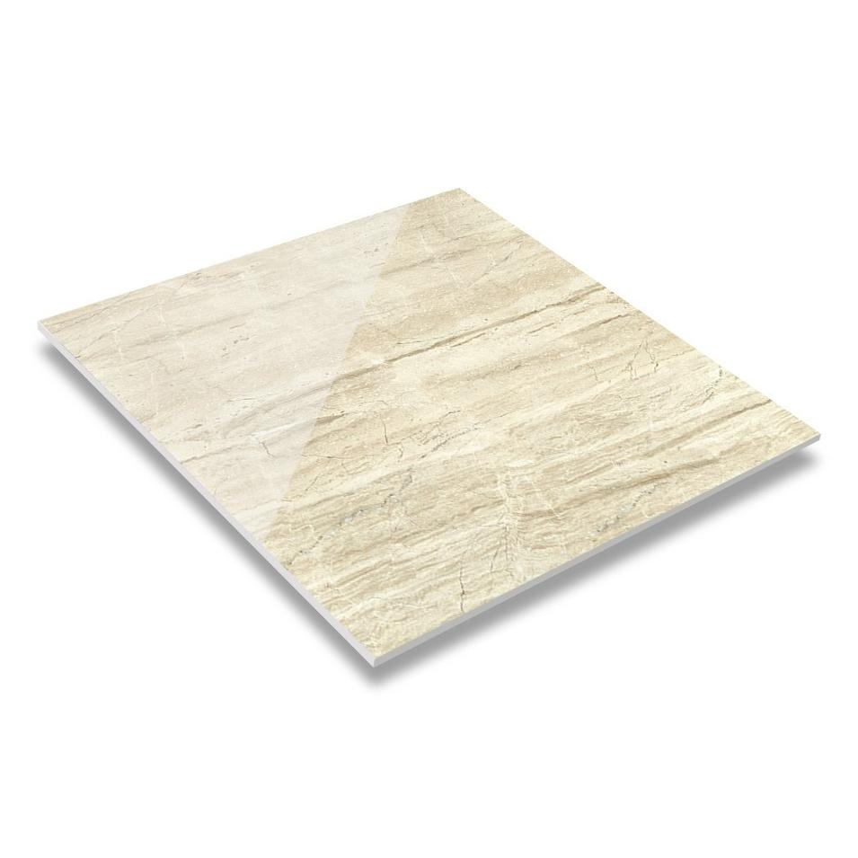 32''x32'' Thick Glaze Diamond Glazed Porcelain Floor Tile DN88G0C09