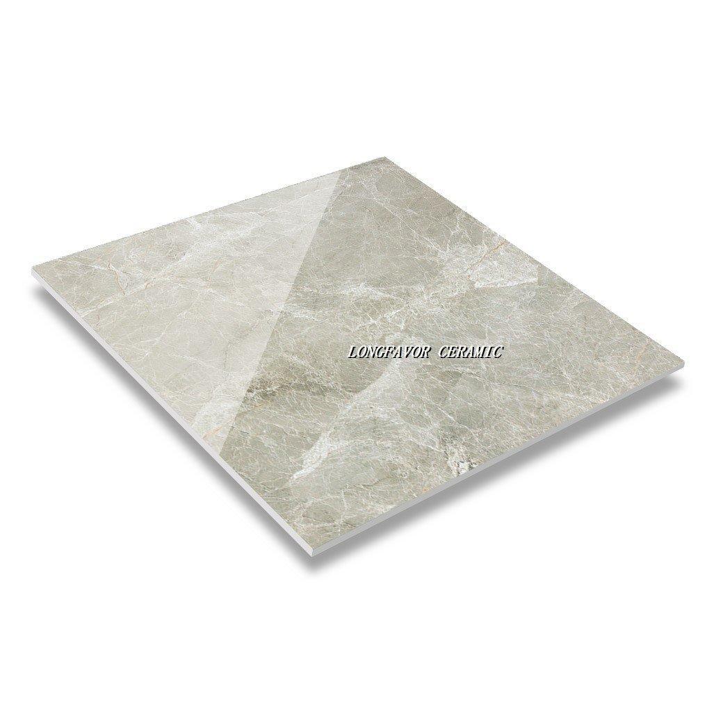 polished glazed tiles LONGFAVOR Brand