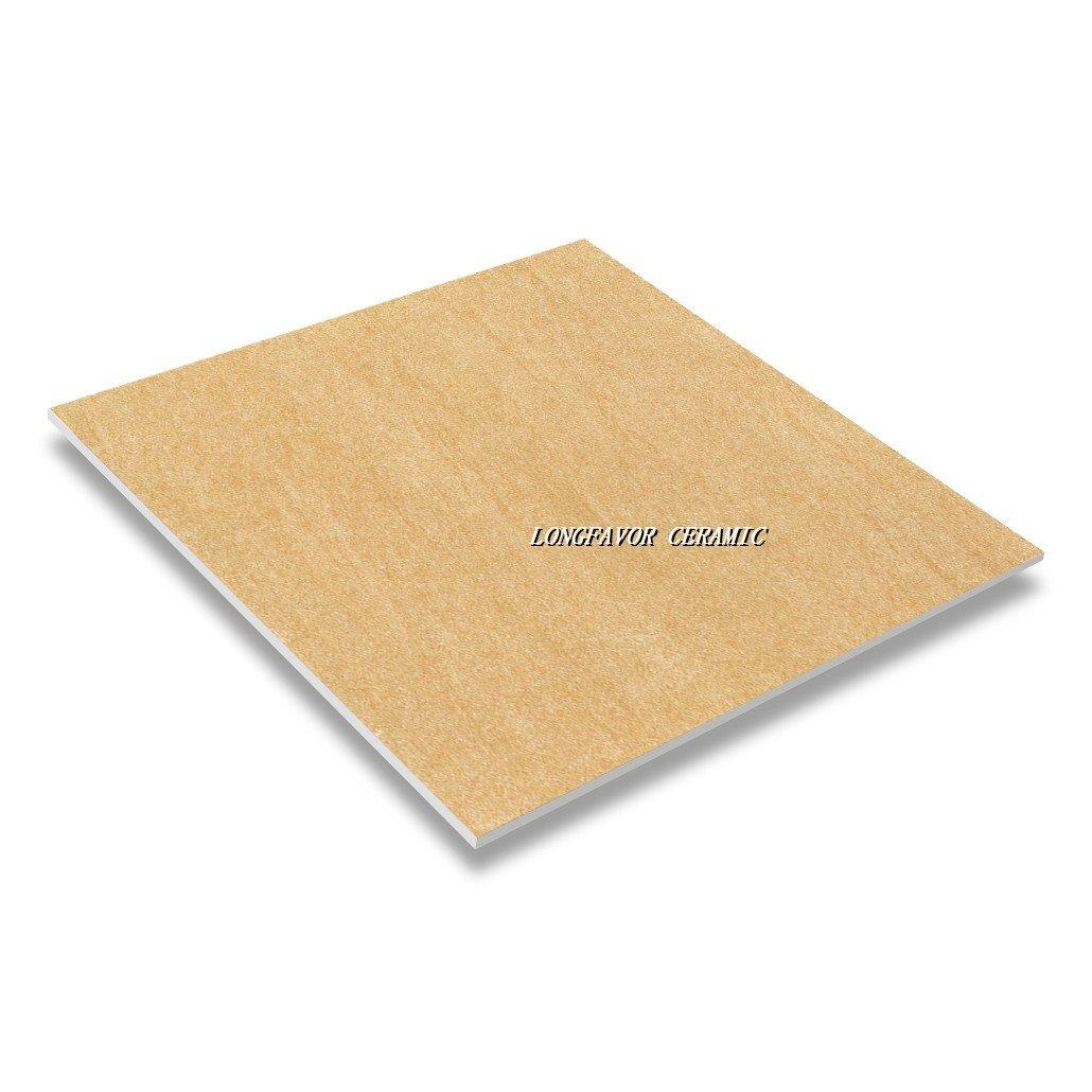simple styple rought rustc tile color inkjet technology Hospital-1