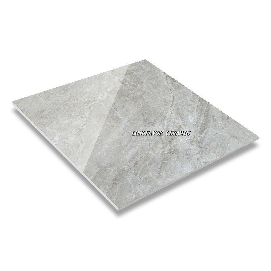 dh156r6a07 wooden ps158008 series LONGFAVOR Brand diamond marble tile supplier