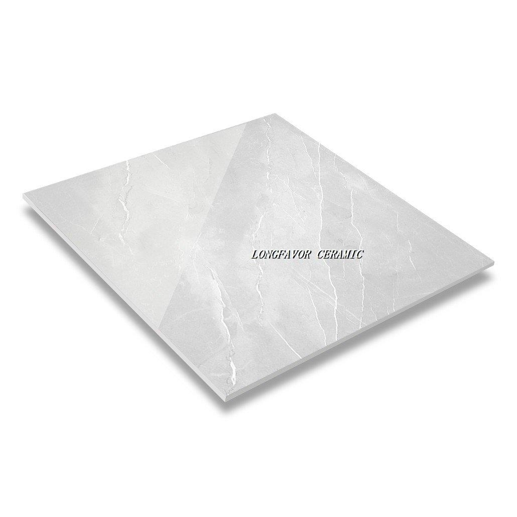 sj66g0c04tm sj66g0c06tm big diamond marble tile LONGFAVOR Brand company