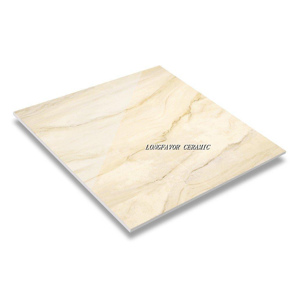 LONGFAVOR Brand like teak cheap tiles online modern supplier