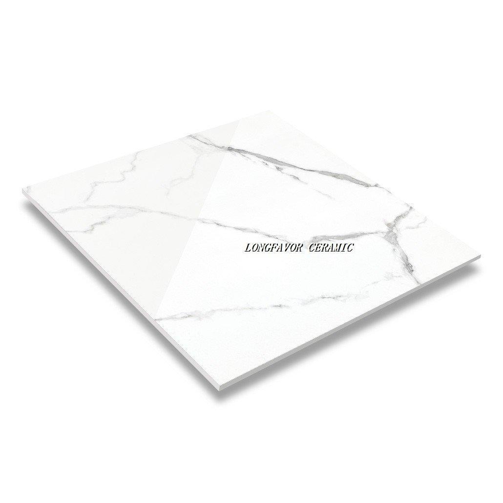 diamond-shaped best tile for kitchen floor excellent decorative effect School LONGFAVOR