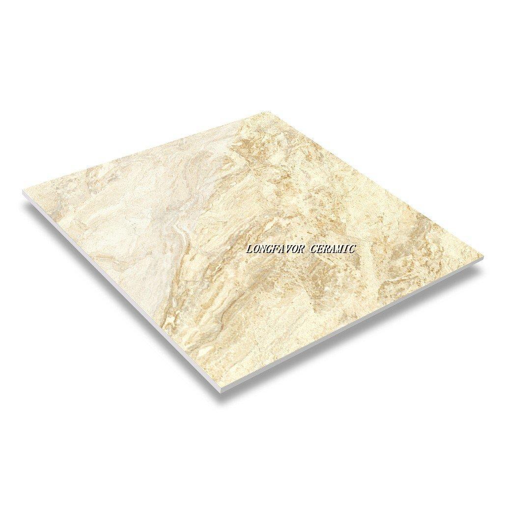 LONGFAVOR dn88g0c17 marble like porcelain tile strong sense Apartment