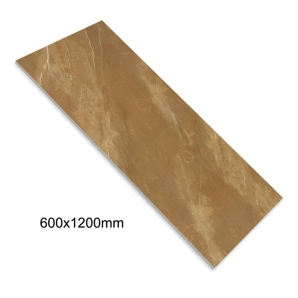 24''x48'' Brown Daimond Marble Full Body Tile DN612G0A17