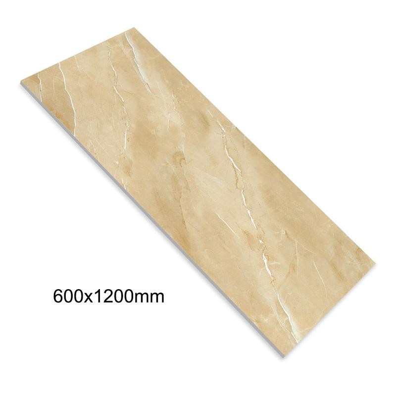 24''x48'' Beige Diamond Marble Full Body Tile DN612G0A16