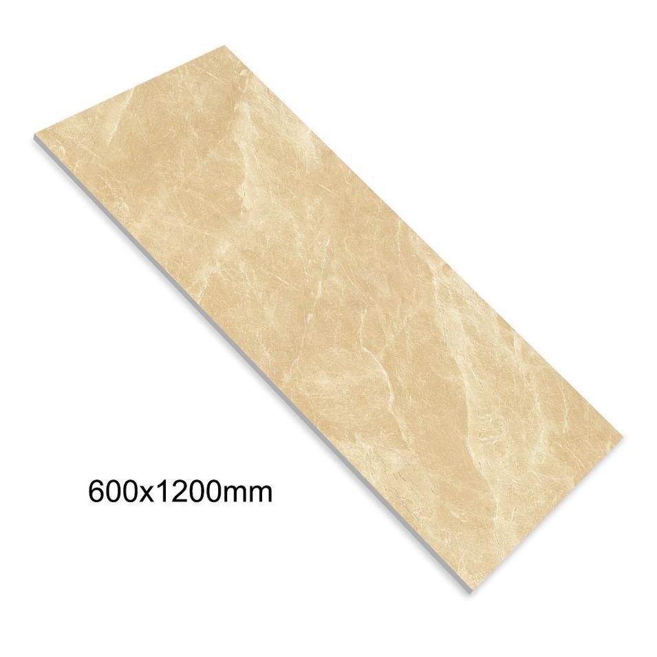 24''x48'' Beige Diamond Marble Full Body Tile DN612G0A06