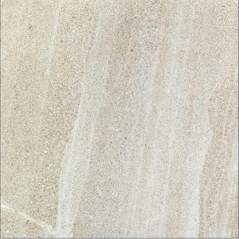 60x60 beige series matte glazed floor tile JM60823